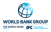 world-bank-grou