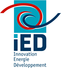 innovation-energie-developpement-ied
