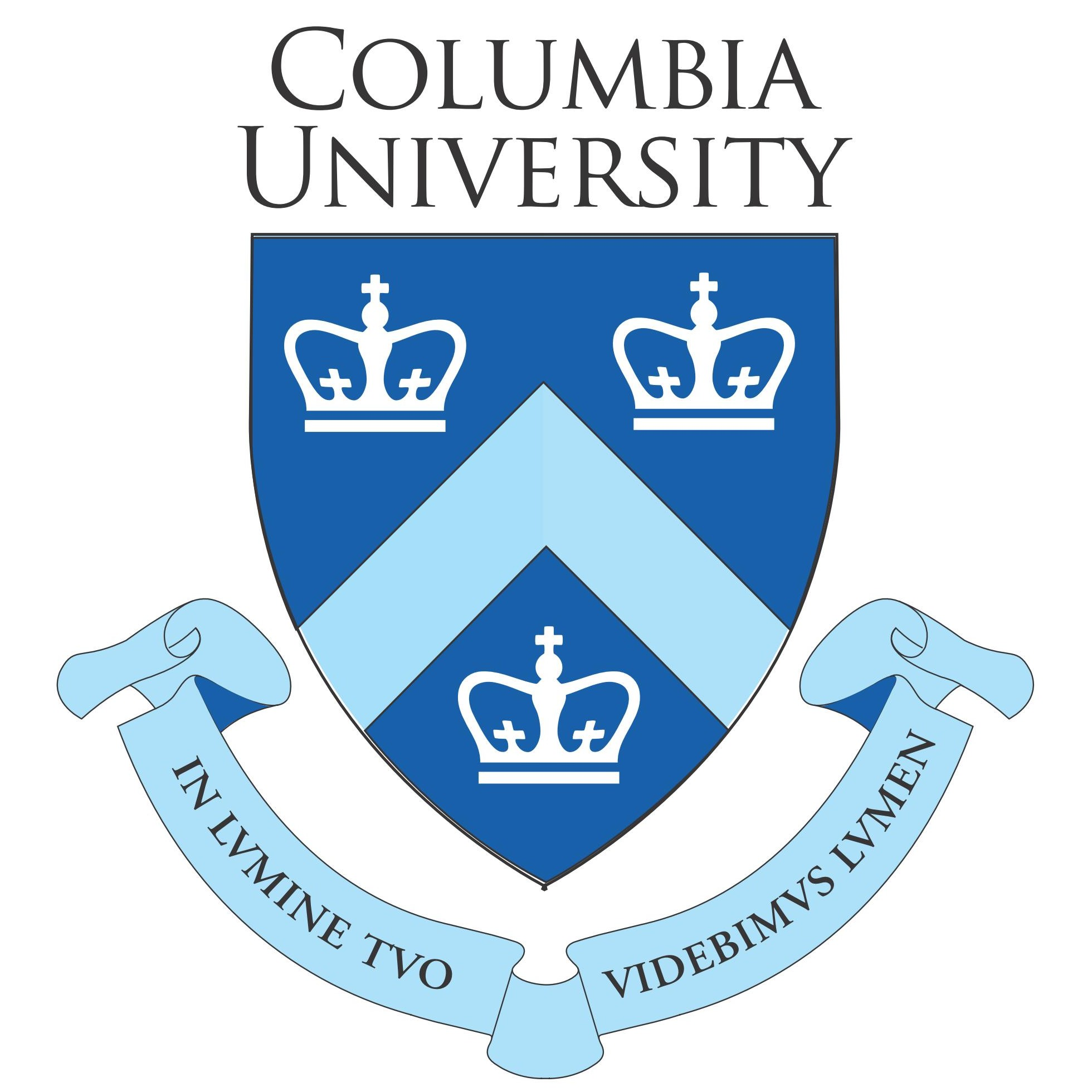 columbia-university-earth-institute