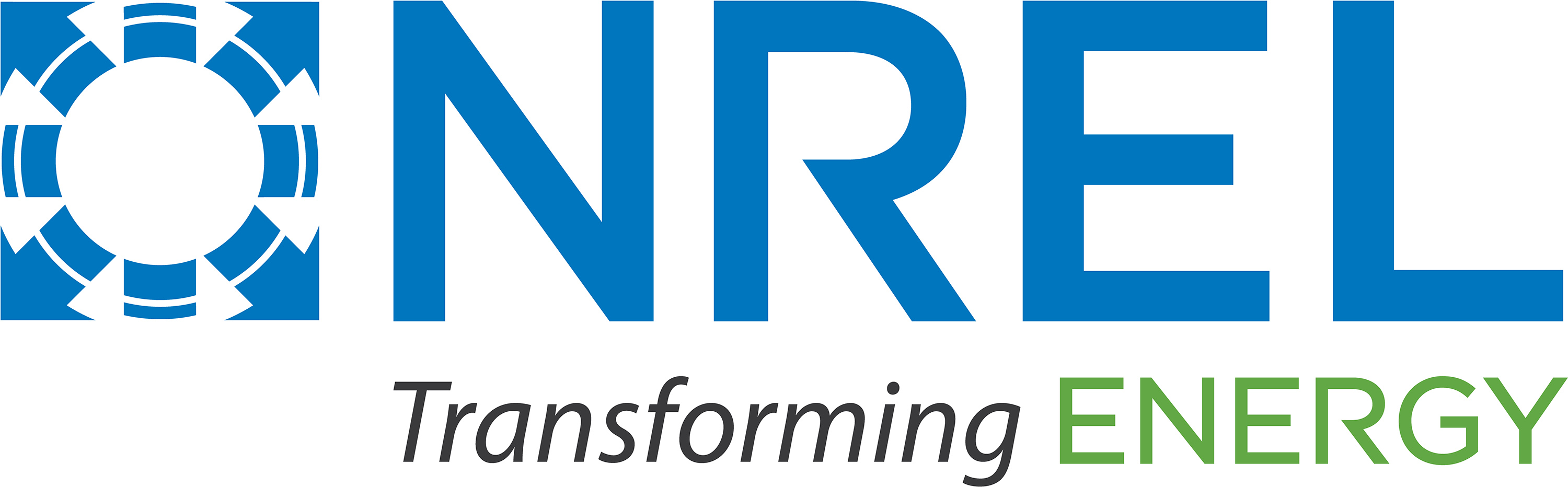 the-national-renewable-energy-laboratory-nrel