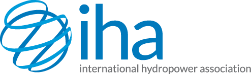 international-hydropower-association