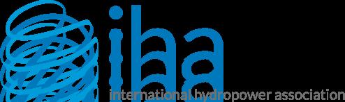 international-hydropower-association