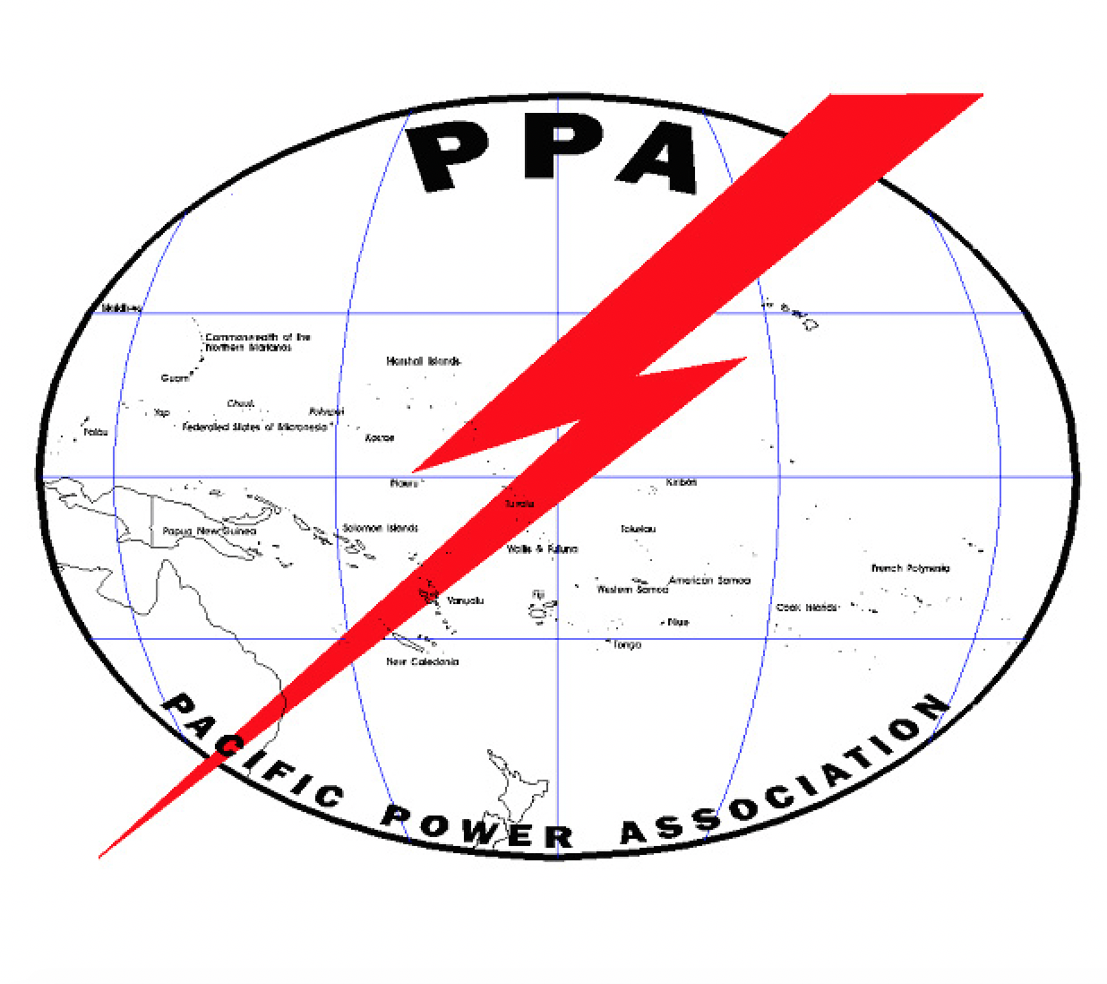 pacific-power-association-ppa
