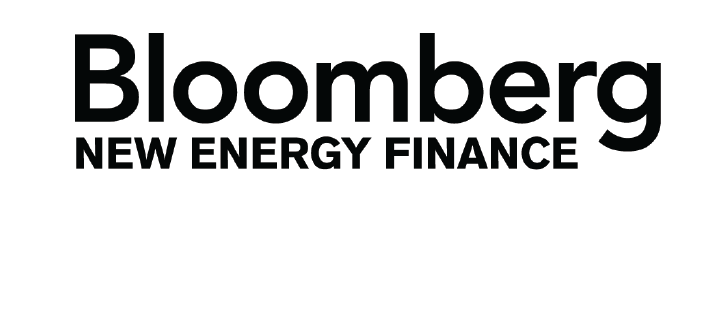 bloomberg-new-energy-finance