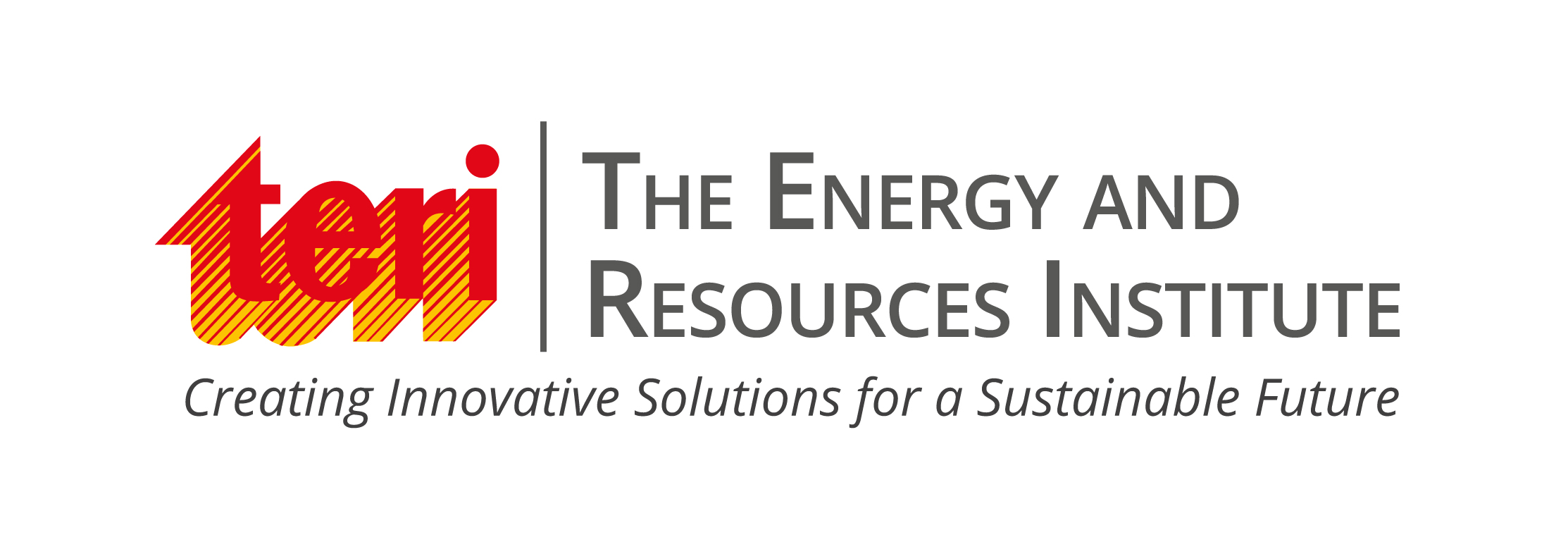 the-energy-and-resources-institute-teri